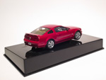 Ford Mustang GT 2005 (2004 Auto Show Version)