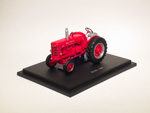 McCormick International IH W6 Standard (USA 1947)