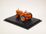 Allis-Chalmers Type C (Germany 1947)