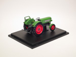 Fendt Farmer 2 (Germany 1961)